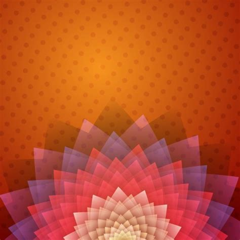 abstract pattern bg shiny abstract patterns vector background 04 vector