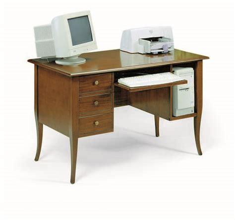 scrivania offerta offerte mobili a torino scrivanie scrittoi