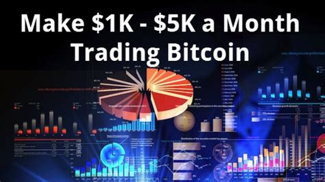 cryptocurrency trading how to make money by trading bitcoin and other cryptocurrency cryptocurrency and blockchain volume 2 books how to make money trading cryptocurrencies guide