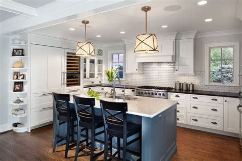 superb sherwin williams paint prices in kitchen traditional with benjamin linen white next