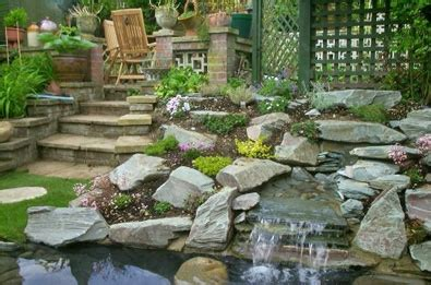 rock garden plans home garden plans 2014 rock garden landscaping 2011