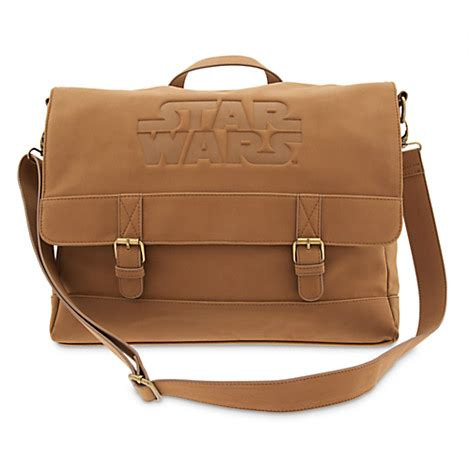 New Arrival Doctor Bag 8099 Ss new arrivals at the disney store the kessel runway