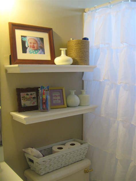 cute bathroom storage ideas bathroom cute small bathroom storage ideas over toilet
