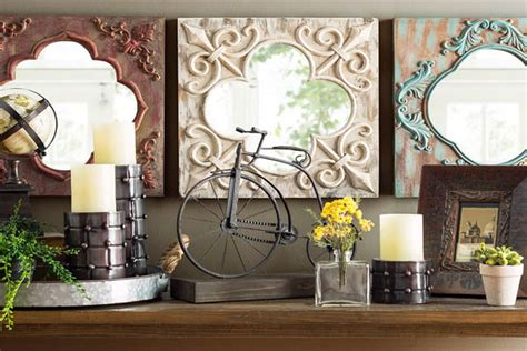 Rustic Wall Decor Ideas by 18 Rustic Wall Decor Ideas To Turn Shabby Into Fabulous