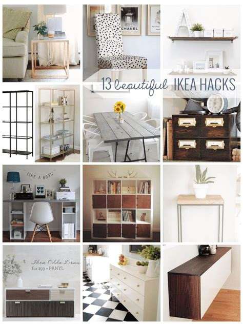 ikea lookbook 17 best images about lookbook on pinterest ikea office