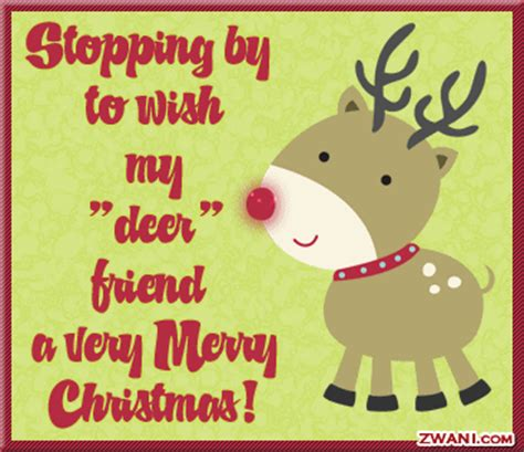 fast merry christmas quotes for best friends - Merry Christmas Best Friend