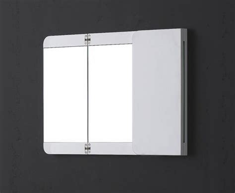 folding bathroom mirror folding bathroom mirror italian antonia bathroom folding