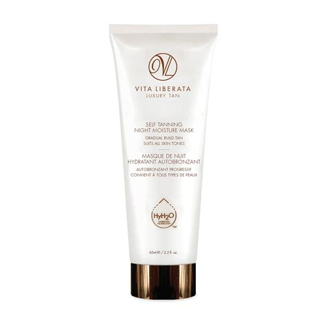 best face tanning l reviews self tanner reviews best fake tanner revealed www