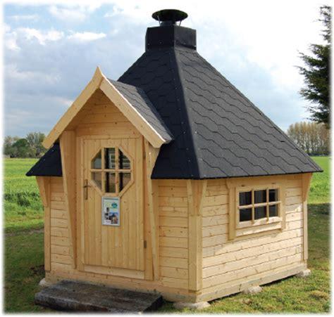 summerhouses log cabins bbq huts playhouses workshops