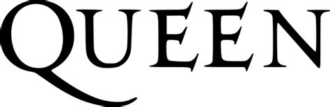 filequeen logosvg wikimedia commons