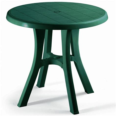 Next Bistro Table 70cm Bistro Table Next Day Delivery 70cm Bistro Table From Worldstores Everything