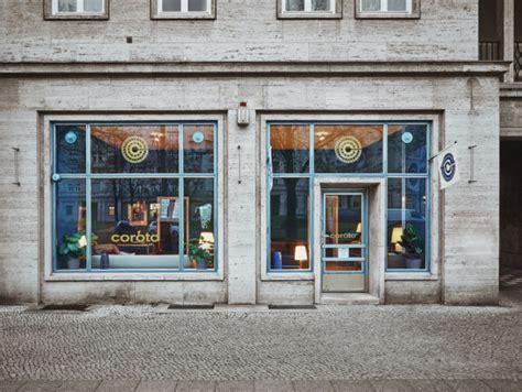 home design store berlin a visit to coroto design milk