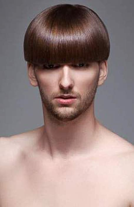 Bowl Cut Hairstyles by 50 Ways To Rock A Bowl Haircut The Trend Spotter