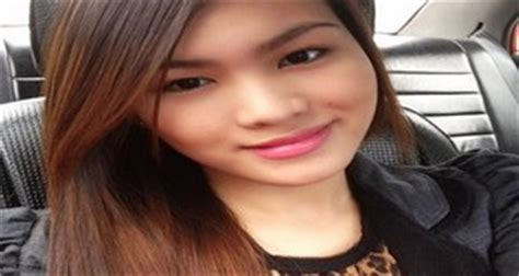 filipino women hair color best hair color for filipino skin