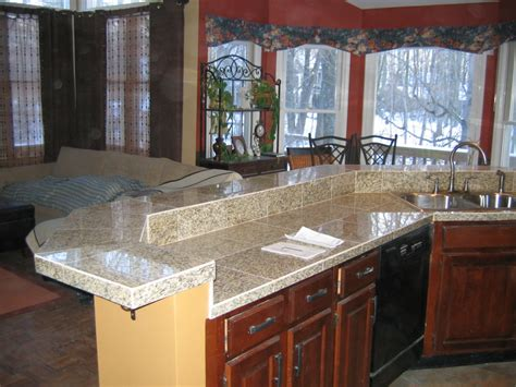 kitchen redesign help granite flooring counter top granite tile countertops without grout lines home