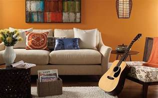 choose color for home interior living room selecting paint colors for living room