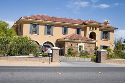 conventional loan house condition requirements jumbo loans guild mortgage tucson s premier home loan provider