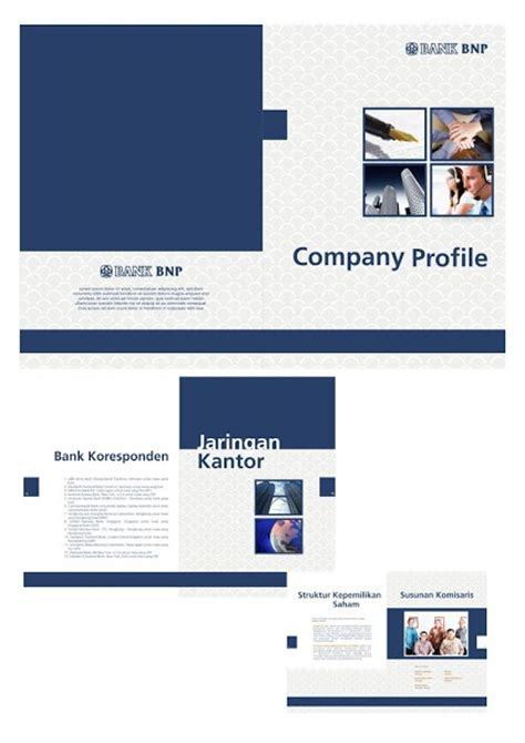 mapping layout perusahaan 17 best images about jasa desain company profile on