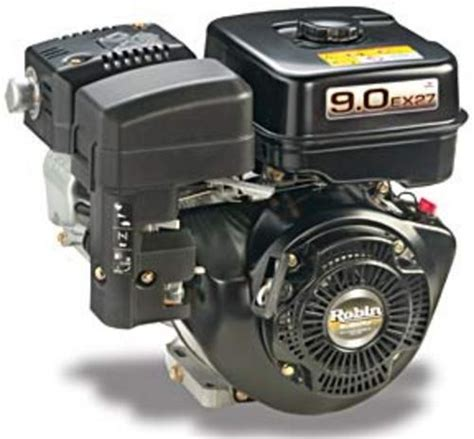 small engine repair manuals free download 2002 subaru legacy head up display robin ex13 ex17 ex21 ex27 technician service manual download