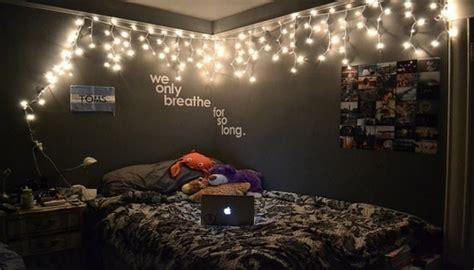 formas de decorar habitacion con fotos 4 ideas para decorar una habitaci 243 n de manera sencilla