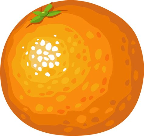 orange clipart free to use domain oranges clip