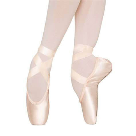 bloch pointe shoes bloch synergy pointe shoes desire