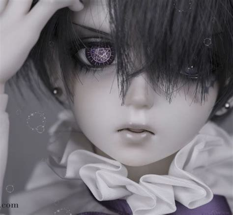jointed doll shop 1863 best images about bjd s on boy doll bjd