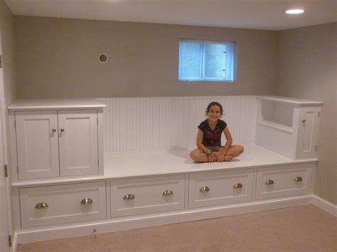 Order Little Girls Bathroom Organization The Girls Bathroom Decor Home Decorations » Home Design 2017