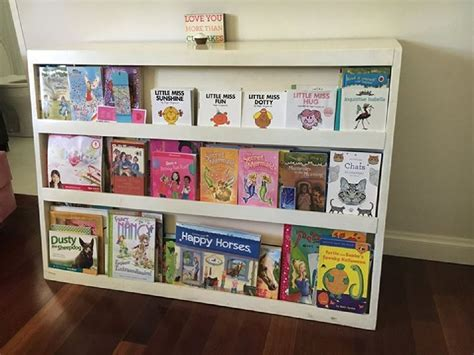 childrens bookcase for sale in kingston jamaica for