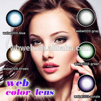 color contacts for sale sale yearly color contact lens galaxy colored