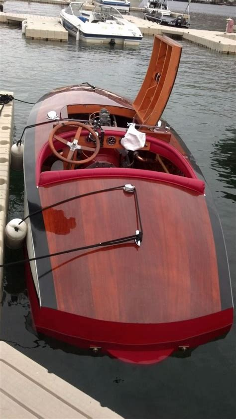 speed boats for sale ont 1467 best images about what floats my boat on pinterest