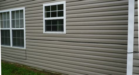 power wash house siding washing house siding 28 images vinyl siding cleaning pressure washing minneapolis