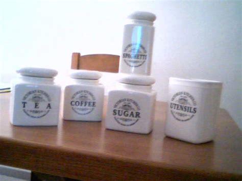 pots cuisine pots pour ma cuisine sucre caf 233 ustensiles th 233