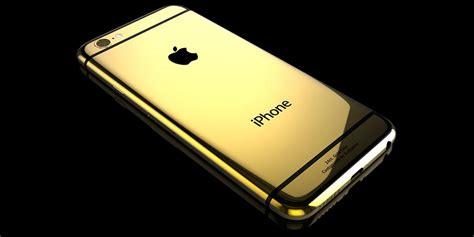 Chasing Iphone 6 Model Iphone 7 Gold iphone 7 va fi livrat si in varianta gold update noutati si howto