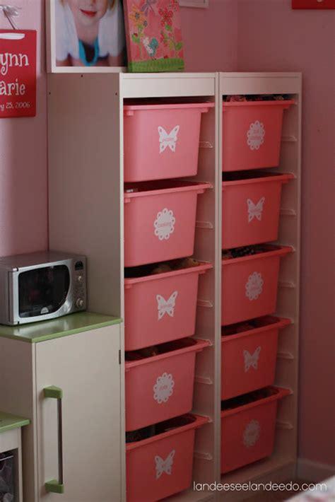 Ikea Lan ikea trofast storage unit nazarm