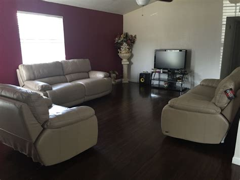 recliners dallas tx living room brand new set 100 leather for sale in dallas