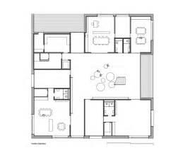 design plans kindergarten susi weigel bernardo bader architects archdaily