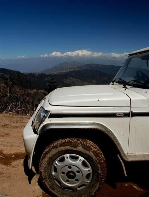 land rover sandakphu destination sandakphu the land rover territory update
