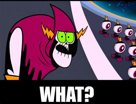 Wander Over Yonder Meme - lord hater what meme by pegasuszebra on deviantart