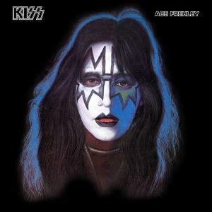 ace frehley album wikipedia