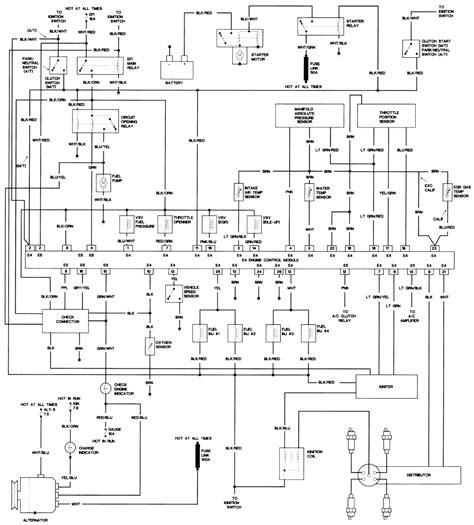 2005 chevy aveo radio wiring diagram silverado on maxresdefault jpg in simple 973 215 1214 with 2004 2005 chevy aveo interior wiring diagram imageresizertool