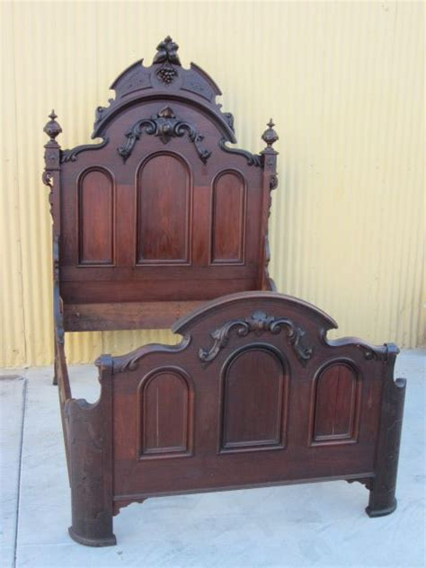 victorian bedroom furniture for sale american antique bed victorian antique bedroom furniture