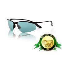 reviews & ratings for bolle kicker sport tennis sunglasses