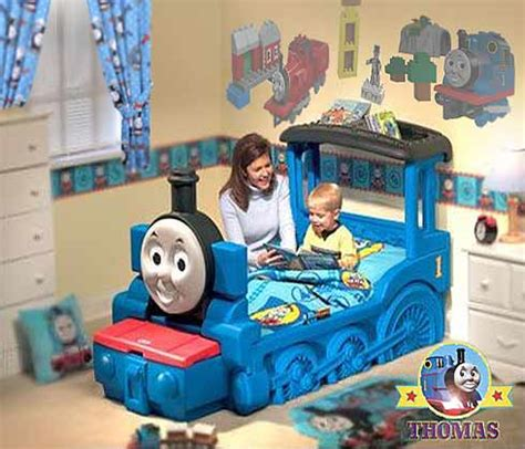train themed bedroom for toddler we might have to get this train thomas the tank engine