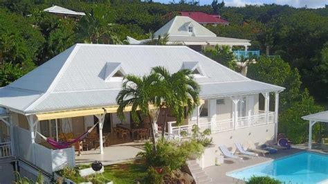 Hamac Guadeloupe by Le Hamac 224 Deshaies