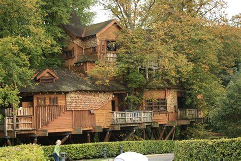 amazing tree houses amazing tree house wallpapers