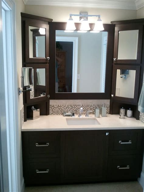 bathroom cabinets atlanta bathroom vanity s rooms atlanta ga bathroom sinks atlanta