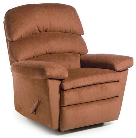 bodyrest recliner tyson rocker recliner