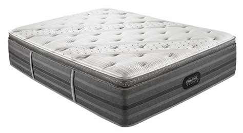 700034983 1020 beautyrest luxury firm pillowtop xl appliance inc