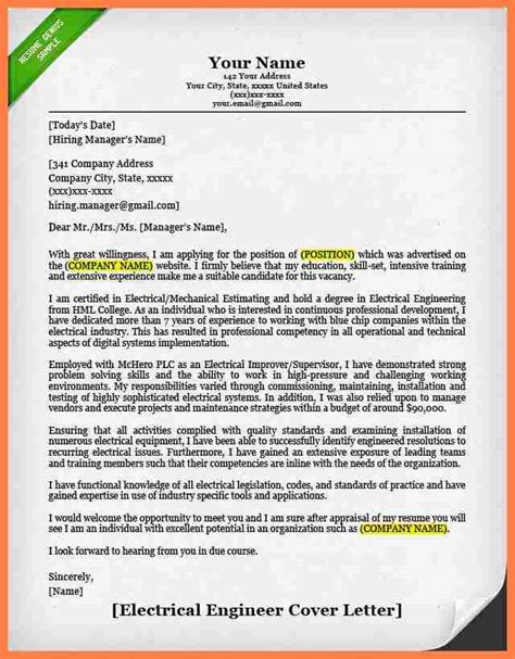Electrical Business Introduction Letter 3 electrical company profile sle company letterhead